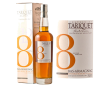 Bas-Armagnac Color Collection Orange 8 Years  - 1